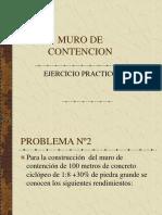 ejemplomurodecontencionvalorizacion-130523091937-phpapp02.ppt