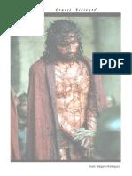 via-crucis-viviente (1).pdf