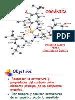 Clase 6 Química Orgánica 2018.pdf