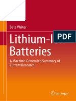 2019_Book_Lithium-IonBatteries.epub