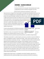 283778278-A-Mentalidade-Revolucionaria-Olavo-de-Carvalho-Brasil-Conservador.pdf