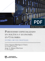 Final libro Periodismo especializado ok.pdf