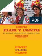 Siempre Flor y Canto.pdf