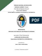 ESPACIOS VECTORIALES FINAL TERMINADO (2).docx