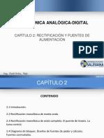 CAPITULO 2-PARTE 1.pdf