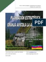 Producto 8  planeacion estrategica.pdf