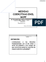 Sesion 3 Medidas Coercitivas (1) (1)