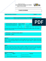 Desenvolvimento de Sistemas Web.pdf