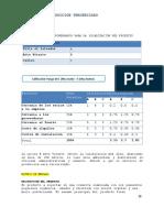 SERVICIO DE PRODUCCION TERCERIZADO.docx
