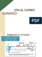 INFORME N° 002-2018 - SEGURIDAD - ALFONSO UGARTE - JUL (Autoguardado)