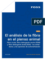 eBook Fibre Analysis of Animal Feed ES (3)