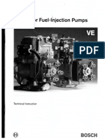 Cummins Bosch Manual Diesel Fuel Injection Pump Type Ve Rotary.pdf