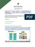 MANUAL_GANALOTERIAS[1] (1).docx