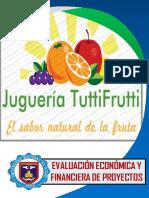 TRABAJO-EVALUACIÓN-ECONÓMICA-Y-FINACIERA-DE-PROYECTOS.docx