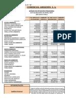Analisis Ee.ff. 2018