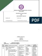 RPT KIMIA TING 4  2019.docx