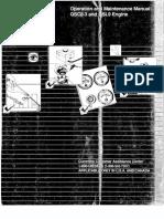Cummins QSL-9 Operation and Maintenance Manual.pdf