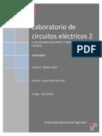 372005445-Relaciones-Escalares-y-Complejas-en-Circuitos-Electricos-Lineales.docx