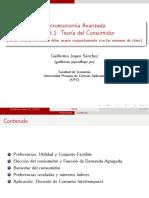 U1 Consumer Theory [SV] Parte 3.pdf