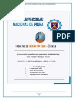 PIP_I.E._14127_DORA_JACINTA_ZAPATA_DE_ZEGARRA_FINALgoplre.docx
