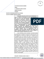 Paulo Rangel - Apelação - Estelionato.pdf