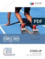 ETHOS UP-brochure (single-pages).pdf