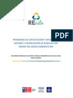 MODELO-DE-GESTIÓN-PARA-PUNTOS-LIMPIOS-SANTIAGORECICLA.pdf