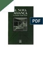 A nova aliança - Stengers e Prigogine.pdf