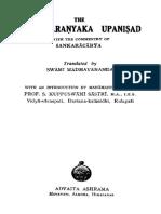 Brihadaranyaka-Upanishad.pdf
