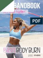 Moana Bikini - The Bandbook.pdf