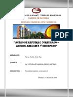 Aceros-Arequipa-y-Siderperu.docx
