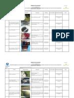 Reporte de hallazgos Barranquilla.pdf