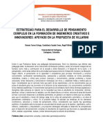 estrategias del pensamiento.pdf