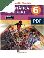 Matemática Bianchini 6 Ano.pdf