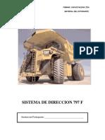 3 Sistema de Dirección 797F Pag 20