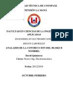 RIEGOS LABORALES.docx