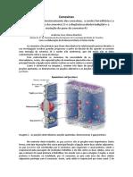 Conexinas - artigo.pdf
