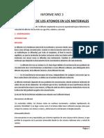 316945591-Informe-Nro-3.docx