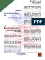 Hunt (1987) .pdf