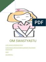 Gambar komunikasi.docx