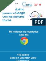 Guia_Google Academico 2014