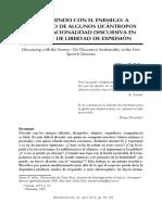 42. 04. Salas.pdf