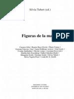 Tubert Silvia - Figuras De La Madre.pdf