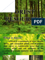 forestresources-170613064125