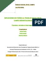 Libro Reflexiones en torno al TS en gerontologia. 2 jornadas de ts en el campo gerontologico 2012.pdf