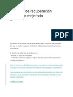 Métodos de recuperación terciaria o mejorada.docx