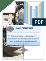 13.-_Panel_fotografico.pdf
