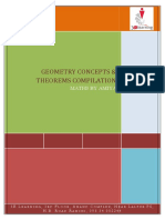 Geometry Theorems & Concepts - MATHS BY AMIYA.pdf