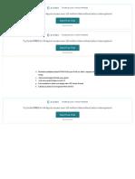 docdownloader.com_kapsul-herbal-brotowali-.pdf