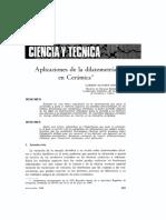 Aplicaciones de la dilatometría en cerámica.pdf